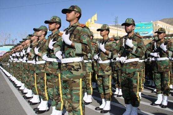 محرومیت جدید برای خریداران خدمت سربازی