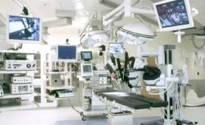 ردپای تجهیزات پزشکی قاچاق در بیمارستان ها/ سند سازی رانت خواران