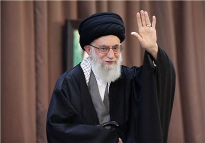 دشمن میخواهد امنیت کشور را به دست مردم از بین ببرد/ تهدید به تحریم بیشتر و تحرک نظامی ملت را نمیترساند