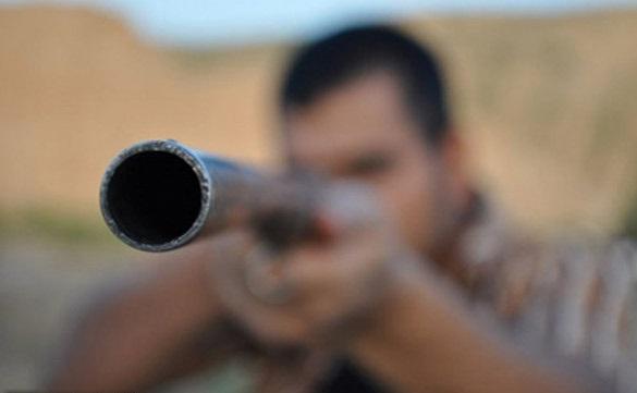 قتل جوان بیگناه با اسلحه گرم در ایذه