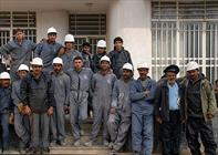 جزئیات افزایش ۲۶۰ هزارتومانی مزد ۹۴/ ربیعی به کارگران چه گفت؟
