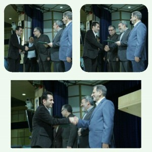 شهردار دهدز