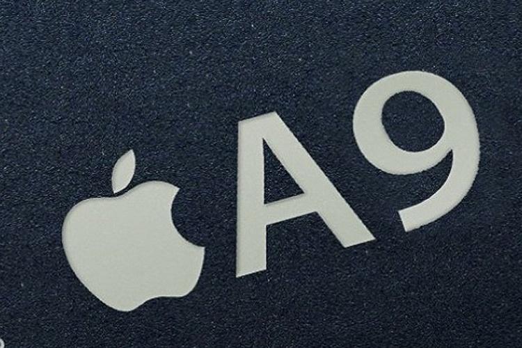 بلومبرگ:سامسونگ تراشهی A9 اپل را برای استفاده در نسل بعدی آیفون میسازد