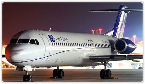 مسافران پرواز تهران-اهواز از خطری بزرگ جان سالم به در بردند