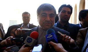 حج عمره رسما تعلیق شد/خاطیان حادثه فرودگاه جده هنوز مجازات نشده اند