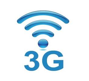 نسل سوم اینترنت «۳G» در ایذه راه اندازی شد