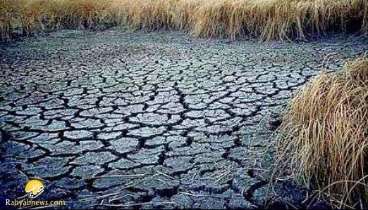 افشای طرح خطرناک وزارت نیرو برای خوزستان+جزئیات