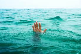 غرق شدن دوبرادر جوان در منطقه مرغا ایذه