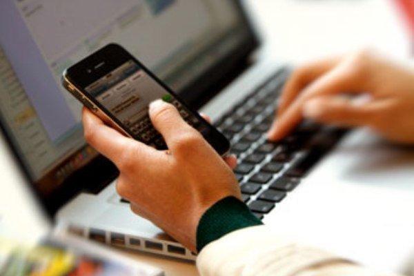 آخرین رتبه بندی کشورها در اینترنت/ جایگاه ایران در سرعت و قیمت