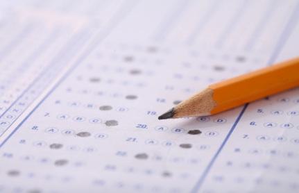 راهکارهای موفقیت در امتحانات