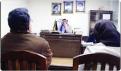روابط زوج های جوان در خوزستان، اسف بار است