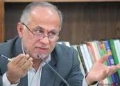 استعفای انتخاباتی مدیرکل انتخابات استانداری خوزستان