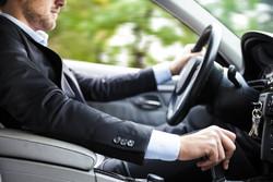 تابستان سرد معاملات خودرو/ سقوط آزاد مجدد قیمت در بازار