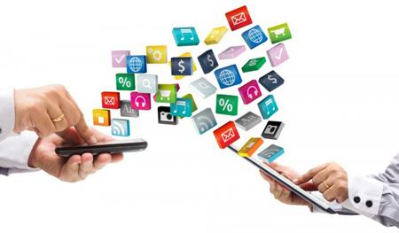 هر برنامه ای را بر روی تلفن همراه تان نصب نکنید
