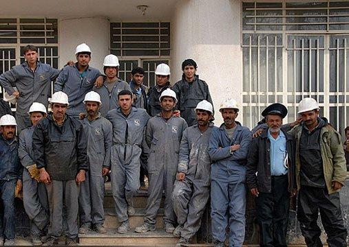 جزئیات طرح جدید معیشتی کارگران/پیشنهاد اختصاص سبد کالا به کارگران