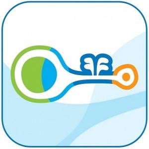 com.sheypoor.mobile