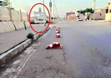 دروغهایی که نمیگذارند حال ناخوش اهالی خوزستان دیده شود!