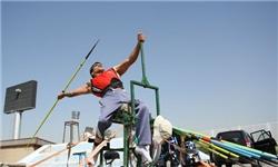 عملکرد کاروان ایران در رقابتهای جهانی دو و میدانی معلولین قطر/ کسب ۱۰سهمیه پارالمپیک تا روز پایانی