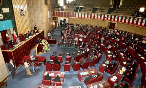 نمایندگان خوزستان در ادوار مختلف مجلس را بشناسید