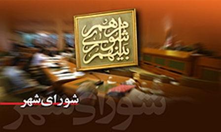 قضاوت درباره دو عضو بازداشت شده شورای شهر ایذه هنوز زود است