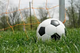 لطفاً پاکی فوتبال خوزستان را به نمایش بگذارید