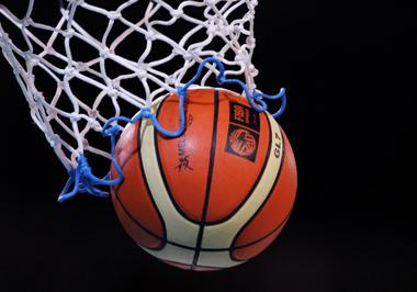 پیشرفت بسکتبال ایذه در گرو حمایت مسئولین/ اجرا طرح استعداد یابی در مدارس