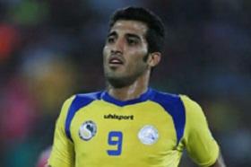 فوتبالم را مدیون خوزستان هستم/ پیشنهادی از پرسپولیس نداشتم/ ایمان مبعلی الگوی اخلاقیام است