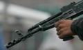 شهادت یک مامور نیروی انتظامی در شوش براثر شلیک افراد ناشناس