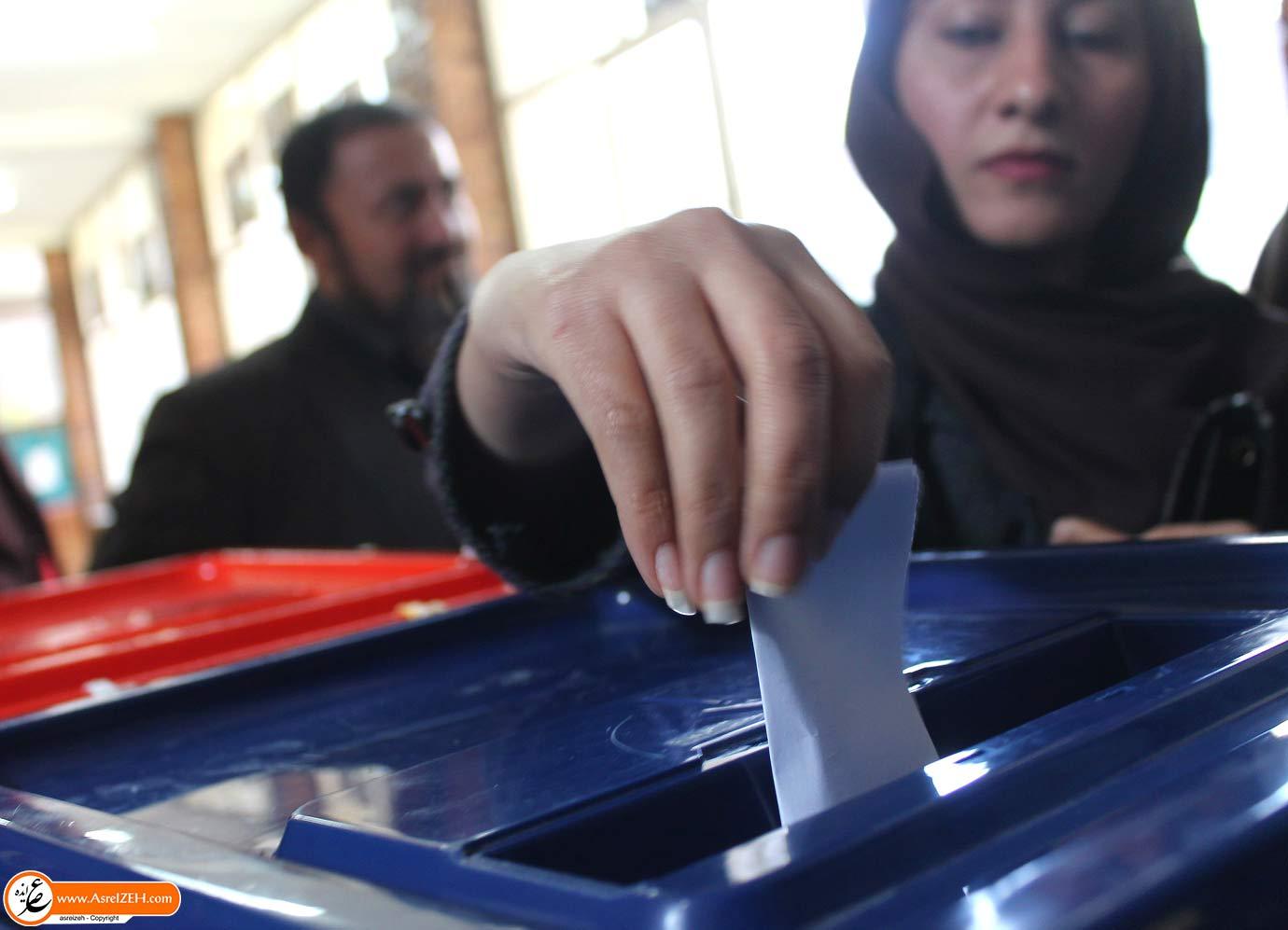 زمان اخذ رای تا ساعت ۲۱ تمدید شد/ زمان دقیق زمان دقیق اعلام نتایج انتخابات مشخص نیست