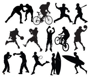 از برتری تیم های فوتبال تا اعزام بانوان کاراتهکا ایذهای به مسابقات قهرمانی آسیا