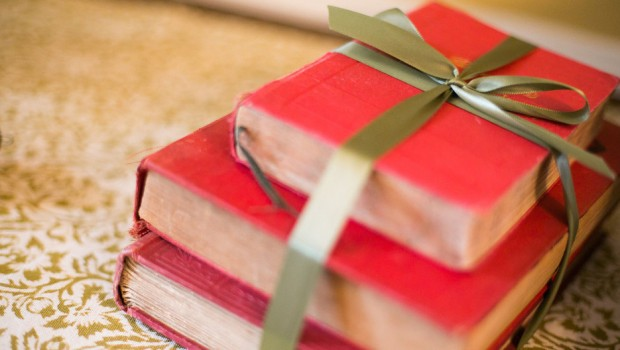 books-gifts-620x350