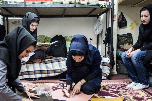 فرار دانشگاه های خوزستان از زیر بار پذیرش دانشجوی بومی