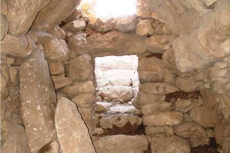 جزئیات کشف آرامگاه خانوادگی باستانی در دره شمی ایذه