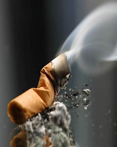 سن کشیدن سیگار به دوره دبستان رسید!/ ضعفهایی که اجرای قانون مبارزه با دخانیات را مختل میکند