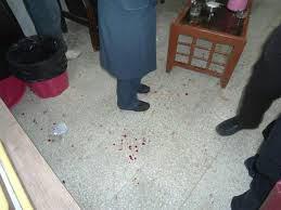 ماجرای حمله به آموزشگاه معراج ناحیه ۴ اهواز و ضرب و شتم آموزگاران