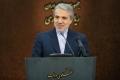 استاندار خوزستان در فرصت مناسب منصوب می شود