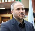 سرقت، رتبه اول جرائم در خوزستان را دارد