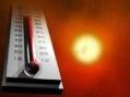 هوای خوزستان شرجی میشود/ ایذه همچنان خنکترین شهر استان
