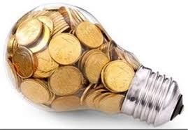 با چند روش ساده مبلغ قبض برق خود را به میزان چشمگیری کاهش دهید