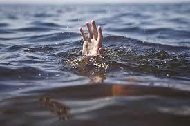 آبهای خوزستان در ۷ سال ۱۱۲۳ نفر را بلعیدند