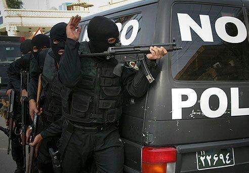 جزئیات دستگیری و هلاکت تیمهای تروریستی در خوزستان