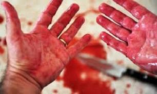 افزایش دو برابری قتل و طلاق در خوزستان