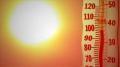 آبادان و آغاجری گرمترین و دهدز سردترین نقاط خوزستان