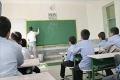 ۱۲۰۰ نفر جذب آموزش و پرورش خوزستان میشوند