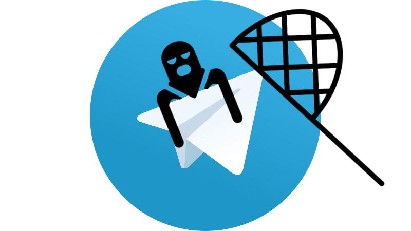 راهکارهای کلیدی برای جلوگیری از ریپورت شدن در تلگرام + روشهای رفع ریپورت