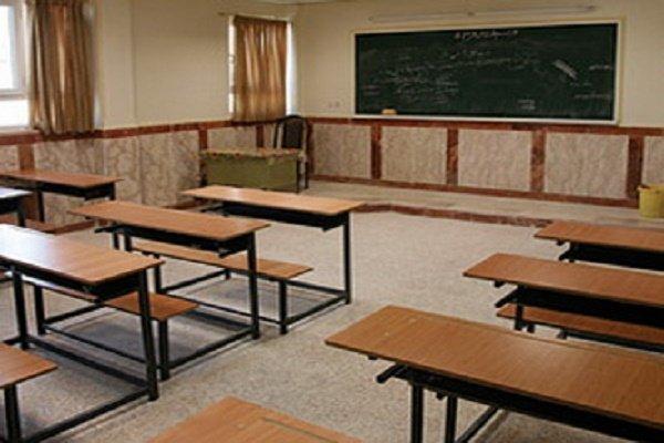 ۲۶ مدرسه روستایی و عشایری در ایذه احداث خواهد شد