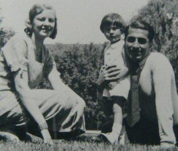 مرد ایذهای که پدر ملکه ایران بود را بیشتر بشناسید