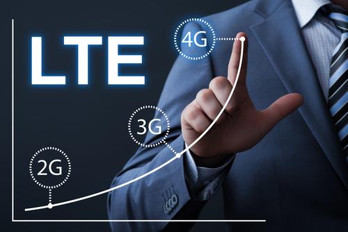 آغاز عملیات ارتقاء سیستم و فعالسازی اینترنت ۴G همراه اول در ایذه