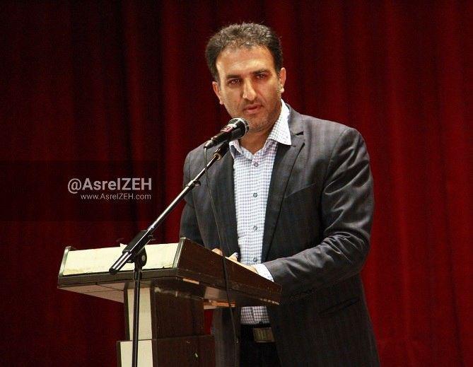 ۴۰ نفر در ایذه به دلیل انجام تخلف انتخاباتی دستگیر شدند