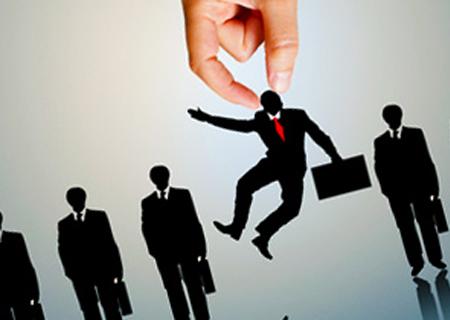 دو پست ارشد مدیریتی در شهرستان ایذه تغییر خواهند کرد